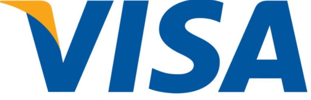 visa казино онлайн